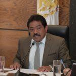 Destaca diputado compromiso de AMLO   para atender problemas de la Laguna