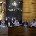 Exhortan diputados al municipio garantizar operatividad de patrullas