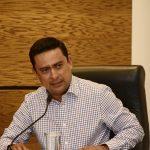 Gobiernos municipales han quedado  a deber a la sociedad: Gerardo Villarreal