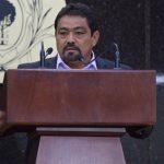 Solicita diputado alerta de emergencia por altos niveles de arsénico