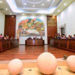 Renovarán Consejos Directivos del INMUVI e IMPLAN