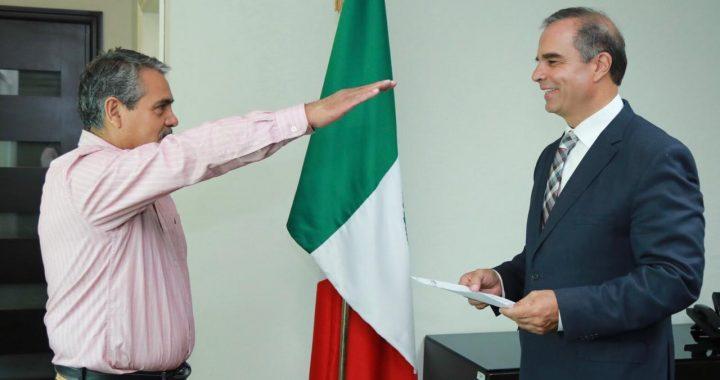 Arturo López Bueno, Coordinación de Asesores del Ayuntamiento