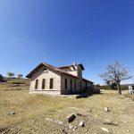 Impulsará Municipio el turismo rural y de aventura