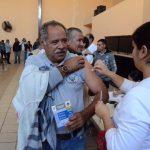Municipio atiende petición de Salud en el Sindicato de la Alianza