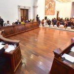 Renueva Cabildo el reglamento del Municipio de Durango