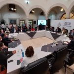 Preocupa a Diputados recursos  destinados al sector educativo